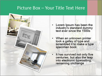 0000076691 PowerPoint Template - Slide 17