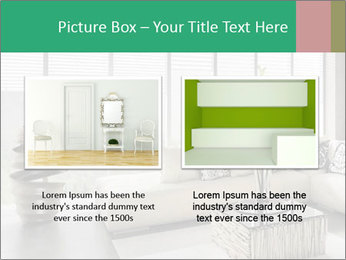0000076691 PowerPoint Template - Slide 18