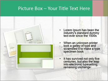 0000076691 PowerPoint Template - Slide 20