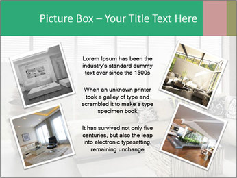 0000076691 PowerPoint Template - Slide 24