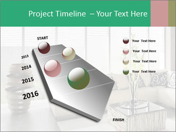 0000076691 PowerPoint Template - Slide 26