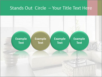 0000076691 PowerPoint Template - Slide 76
