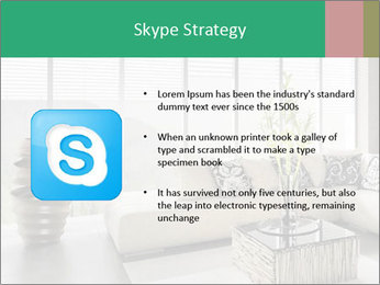 0000076691 PowerPoint Template - Slide 8