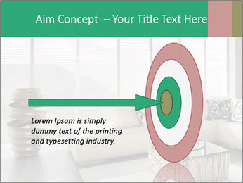 0000076691 PowerPoint Template - Slide 83