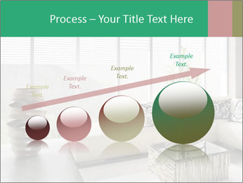 0000076691 PowerPoint Template - Slide 87