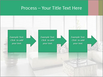 0000076691 PowerPoint Template - Slide 88