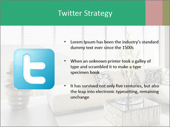 0000076691 PowerPoint Template - Slide 9