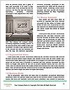 0000076691 Word Templates - Page 4