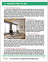 0000076691 Word Templates - Page 8