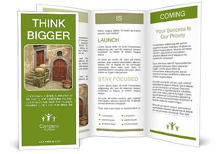 0000076692 Brochure Templates