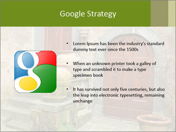 0000076692 PowerPoint Templates - Slide 10