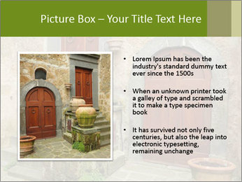 0000076692 PowerPoint Templates - Slide 13