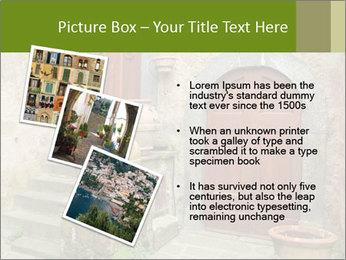 0000076692 PowerPoint Templates - Slide 17