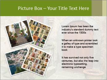0000076692 PowerPoint Templates - Slide 23
