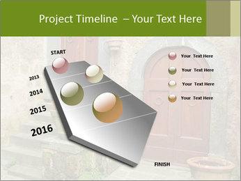 0000076692 PowerPoint Templates - Slide 26