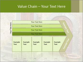 0000076692 PowerPoint Templates - Slide 27