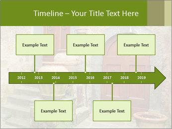 0000076692 PowerPoint Templates - Slide 28