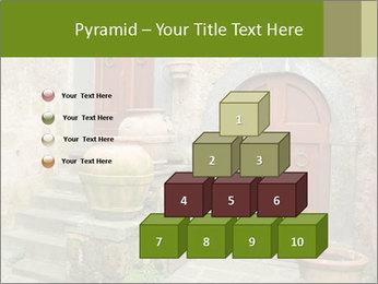 0000076692 PowerPoint Templates - Slide 31