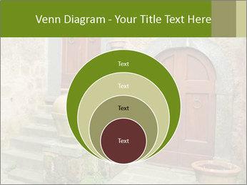 0000076692 PowerPoint Templates - Slide 34