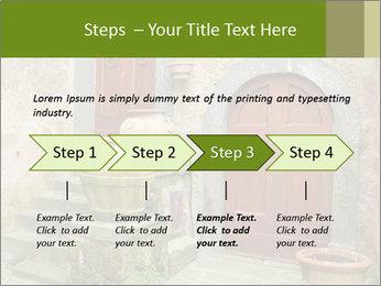 0000076692 PowerPoint Templates - Slide 4