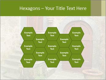 0000076692 PowerPoint Templates - Slide 44