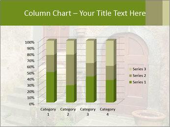 0000076692 PowerPoint Templates - Slide 50