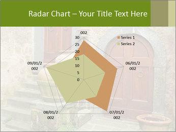 0000076692 PowerPoint Templates - Slide 51