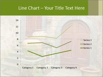 0000076692 PowerPoint Templates - Slide 54