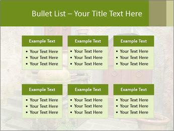 0000076692 PowerPoint Templates - Slide 56