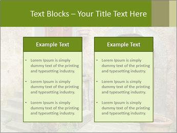0000076692 PowerPoint Templates - Slide 57