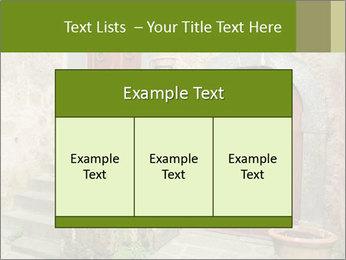 0000076692 PowerPoint Templates - Slide 59