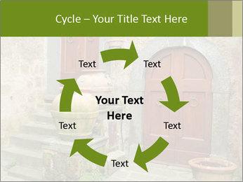 0000076692 PowerPoint Templates - Slide 62