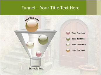 0000076692 PowerPoint Templates - Slide 63