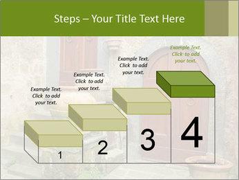 0000076692 PowerPoint Templates - Slide 64