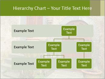 0000076692 PowerPoint Templates - Slide 67