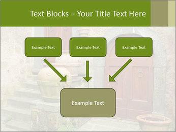 0000076692 PowerPoint Templates - Slide 70