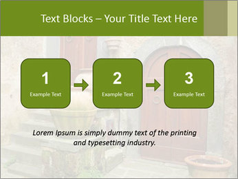0000076692 PowerPoint Templates - Slide 71