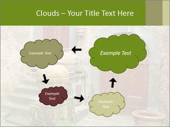 0000076692 PowerPoint Templates - Slide 72