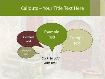 0000076692 PowerPoint Templates - Slide 73