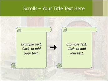0000076692 PowerPoint Templates - Slide 74