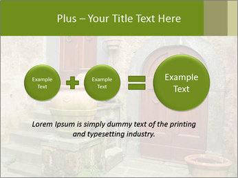 0000076692 PowerPoint Templates - Slide 75