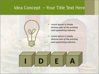0000076692 PowerPoint Templates - Slide 80