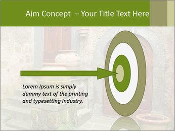 0000076692 PowerPoint Templates - Slide 83