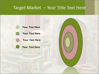 0000076692 PowerPoint Templates - Slide 84