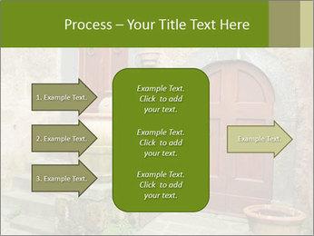 0000076692 PowerPoint Templates - Slide 85