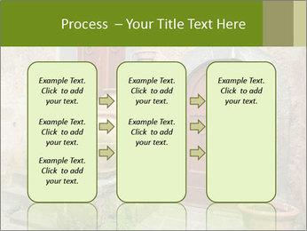 0000076692 PowerPoint Templates - Slide 86