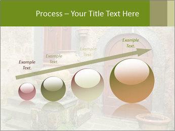 0000076692 PowerPoint Templates - Slide 87