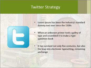 0000076692 PowerPoint Templates - Slide 9