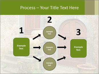 0000076692 PowerPoint Templates - Slide 92