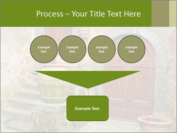 0000076692 PowerPoint Templates - Slide 93